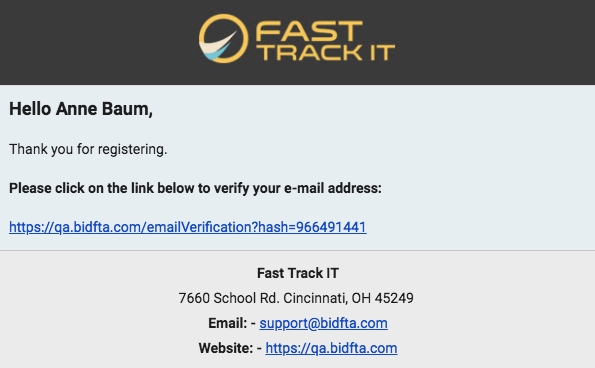 verification_email.png